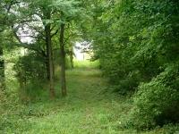 Sentier des Hauts de Saint-Jean